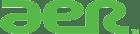 aer-big-logo.png