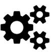 ic1-gears