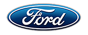 sirius-dealer-logo-ford